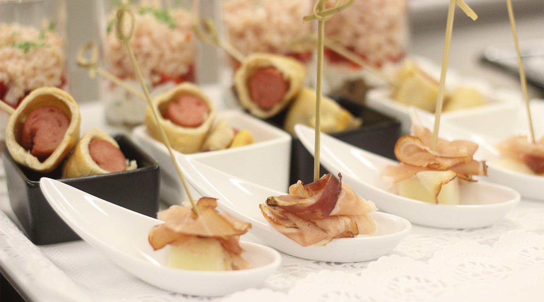 FITUR: Una oportunidad única para los profesionales de la gastronomía